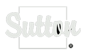 Groupe Sutton – Immobilia inc.